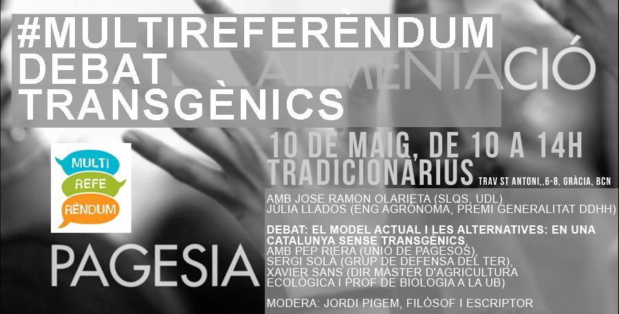 transgenics-10M