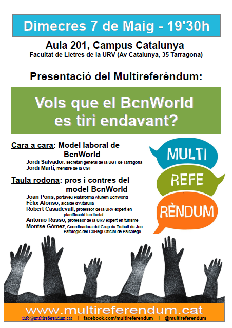 urv7maigbcnworld